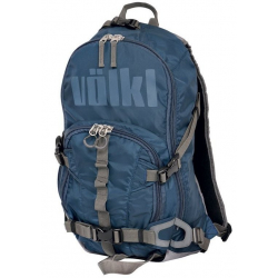 Ruksak VOLKL-FREE BACKPACK DENIM