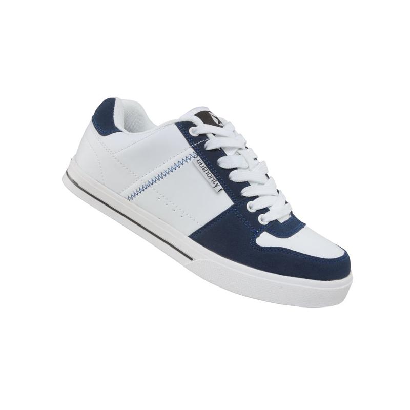 2c5d08e20832 Pánska vychádzková obuv AUTHORITY-MADISON -