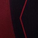 Pánske termo tričko s dlhým rukávom BERG OUTDOOR-ALTENAU-MEN-Black - Pánske termo tričko značky Berg Outdoor.