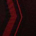 Dámske termo tričko s dlhým rukávom BERG OUTDOOR-CHUMERNA-WOMEN-Black - Dámske termo tričko značky Berg Outdoor.