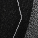 Pánske termo tričko s dlhým rukávom BERG OUTDOOR-ALTENAU-MEN-Grey dark - Pánske termo tričko značky Berg Outdoor.