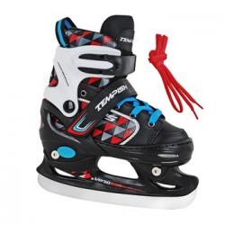 Detské ľadové korčule TEMPISH RS VERSO ICE BOY
