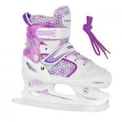 Detské ľadové korčule TEMPISH RS VERSO ICE GIRL