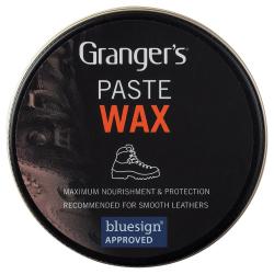 Ošetrovací prípravok na obuv GRANGERS PASTE WAX 100ml