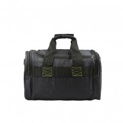 Cestovná taška NEW REBELS Europe 38x26x25 Sport small black