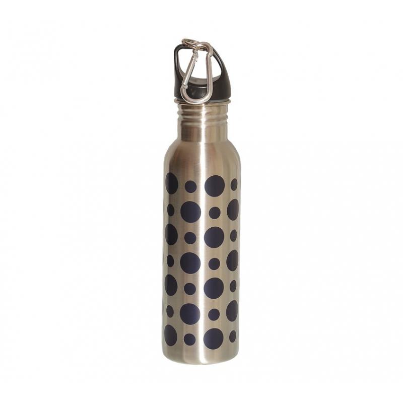 Športová termoska QUICK SPORT Fľaša Nerez 750ml Dots BZ750E -B5 0f32f679d0f