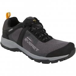 b58bf633780b Turistická obuv nízka EVERETT Výpredaj od 21.00 € - Zľavy až 68 ...