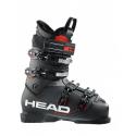 Pánske lyžiarky HEAD-Next Edge RS Alu
