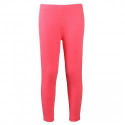 Detské termo nohavice AUTHORITY-DANETNY P pink