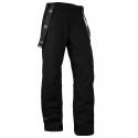 Pánske lyžiarske nohavice BLIZZARD MEN-Zell-Black