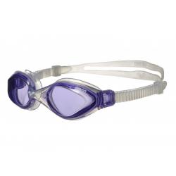Plavecké okuliare ARENA-FLUID SMALL