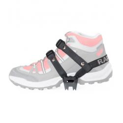 Protišmykové návleky na obuv RAPEKS-Mačky PRO