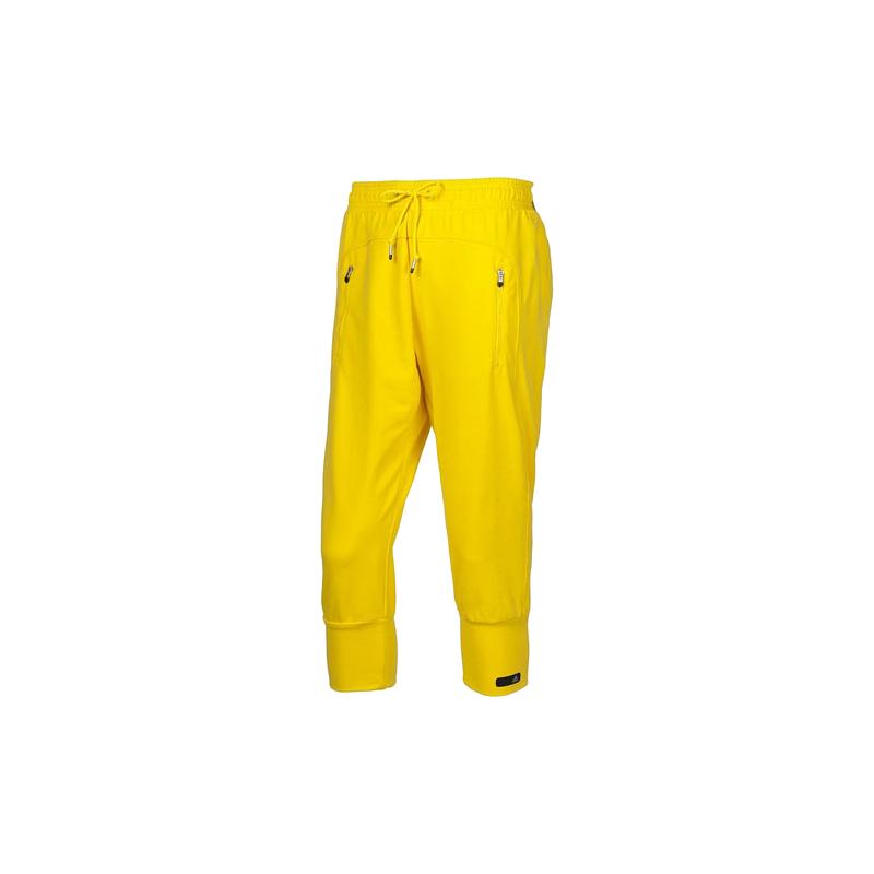 b4d626857622 Dámske tréningové nohavice ADIDAS-climacool culture 7 8 Cuffed Pant -