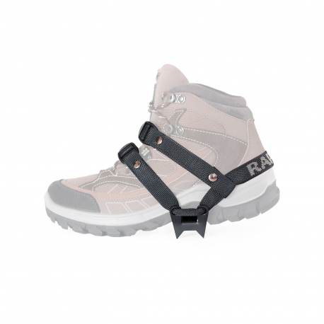 Protišmykové návleky na obuv RAPEKS-Mačky Plus