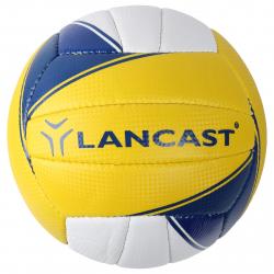 Volejbalová lopta LANCAST-LEAGUE