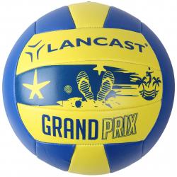 Volejbalová lopta LANCAST GRAND PRIX BEACH