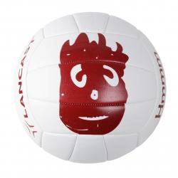Volejbalová lopta LANCAST-HMMM