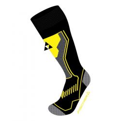 Lyžiarske podkolienky (ponožky) FISCHER-Ponožky ALPINE COMFORT