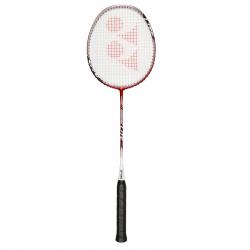 Badmintonová raketa pre profesionálov YONEX ISOMETRIC LITE 2 RED NEW