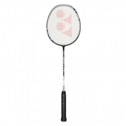 Badmintonová raketa pre profesionálov YONEX ISOMETRIC LITE 2 BLACK NEW