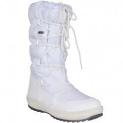 Dámska zimná obuv vysoká 2a-TUDOR 82400/E