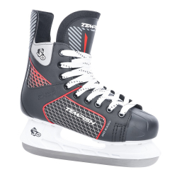 Pánske hokejové korčule TEMPISH ULTIMATE SH 30
