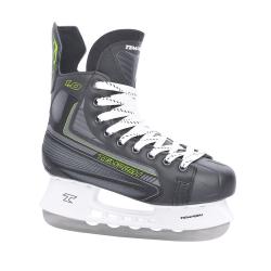 Pánske hokejové korčule TEMPISH WORTEX