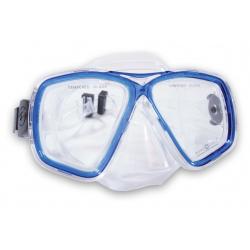 Potápačská maska AQUALUNG Acapulco Pro Midi