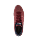 Pánska vychádzková obuv ADIDAS NEO-COURT VULC CBURGU/CBURGU/CONAVY - Pánska vychádzková obuv značka adidas neo.