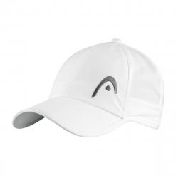 Tenisová šiltovka HEAD-Pro Player Cap