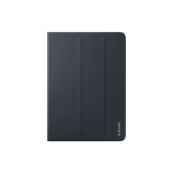 Púzdro SAMSUNG TAB S3 PUZDRO, BLACK
