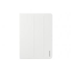 Púzdro SAMSUNG TAB S3 PUZDRO, WHITE