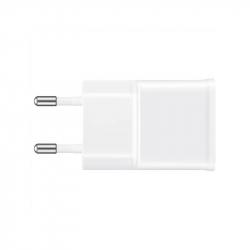 Nabíjačka SAMSUNG NABIJACKA MICRO USB 2 A, WHITE