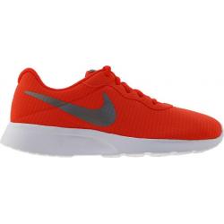ef05afd8f7b3 Dámska rekreačná obuv NIKE-WMNS TANJUN SE orange