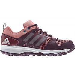 21da4e4ade7 Dámska trailová obuv ADIDAS-Galaxy Trail W lilac