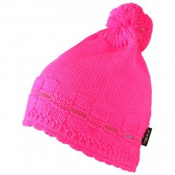 Zimná čiapka VOXX-Vx1718659 PINK NEON aece73f680