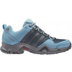 0b9f1e12c292 Dámska turistická obuv nízka ADIDAS-AX2 CP W CHSOGR VAPBLU GREFIV