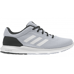 f001cb1abcbb Tréningová obuv ADIDAS Výpredaj od 36.00 € - Zľavy až 60%