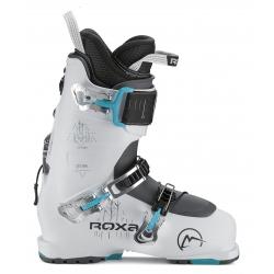 Lyžiarky ROXA-R3W 95