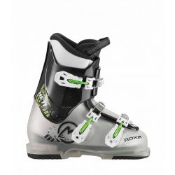 Detské lyžiarky ROXA-YETI 3
