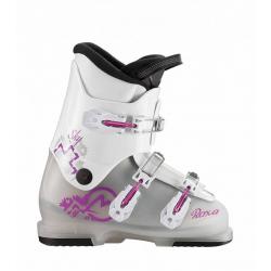 Detské lyžiarky ROXA-SKY 3
