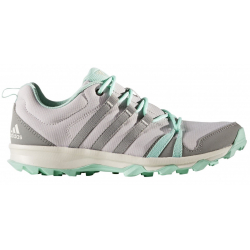 7026f1c7b28b Dámska turistická obuv nízka ADIDAS-TRACEROCKER W ICEPUR CHSOGR EASGRN