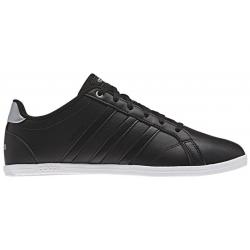 Dámska rekreačná obuv ADIDAS-CONEO QT W CBLACK