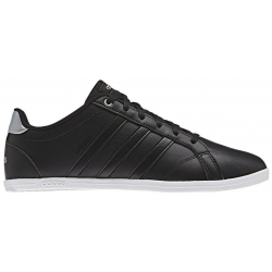 Dámska rekreačná obuv ADIDAS-CONEO QT W CBLACK 0578d072d92