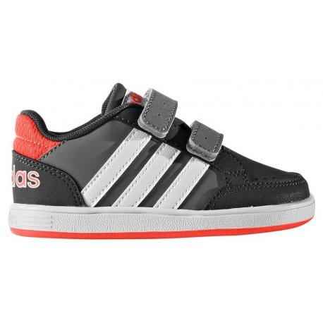 7fc7a 96b9e discount code for chlapenská rekreaná obuv adidas neo hoops cmf  inf utiblk ftwwht grefou detské 44090 ... ff7a0ca4514