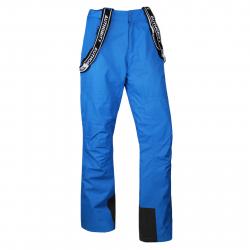 Pánske lyžiarske nohavice AUTHORITY-PAMNO blue