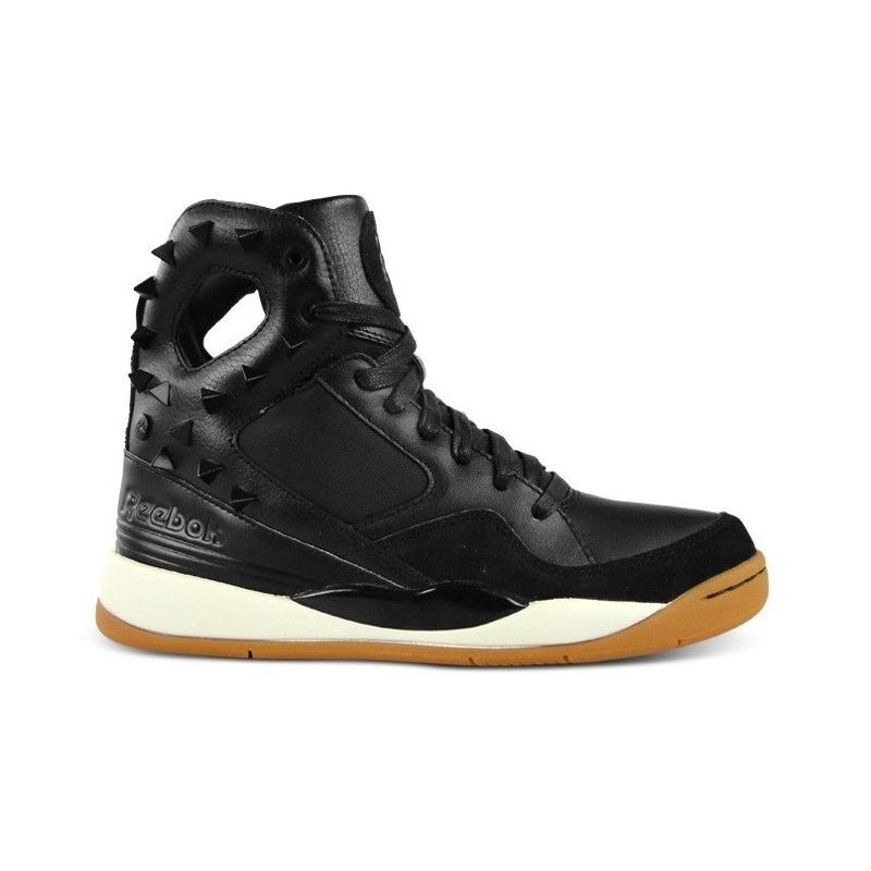 Dámska rekreačná obuv REEBOK-ALICIA KEYS Court - Dámske topánky značky  Reebok z modelovej rady b9547714cd