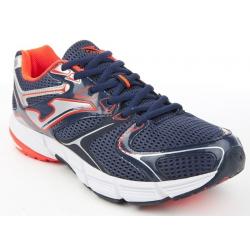 Juniorská bežecká obuv JOMA R.VITAW-503 - Jr blue