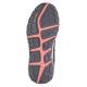 Dámska turistická obuv nízka BERG OUTDOOR-BOBAK WM RO OD CORAL - Dámska trekkingová obuv značky Berg Outdoor v modernom dizajne.