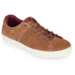 Pánska vychádzková obuv BERG OUTDOOR-Jindo